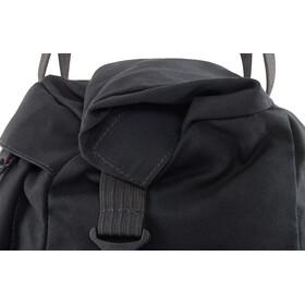 Klättermusen Galar Duffelbag 40l Charcoal